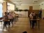 Egzamin_zawodowy
