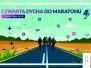 Kuba Ostasz - Czwarta dycha do maratonu