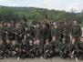 Oboz_militarno_survivalowy