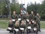 Oboz_sprawnosciowy_Puszcza_2012