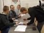 Prawybory do Europarlamentu