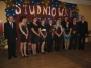 Studniowka_2012