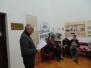 Wycieczka do Muzeum Techniki Drogowej i Mostowej