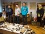 Wycieczka_do_Muzeum_Techniki_Drogowej_i_Mostowej