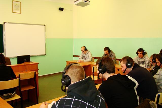 sala multimedialno-jezykowa