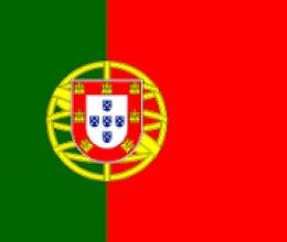 Rekrutacja PORTUGALIA Erasmus+