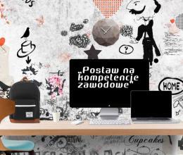 Harmonogram warsztatów z kompetencji na europejskim rynku pracy oraz przygotowania kulturowego