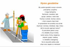 Hymn-2GBG