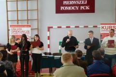 Rejonowe_mistrzostwa_pierwszej_pomocy_PCK03