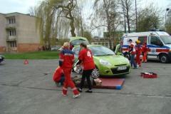 Rejonowe_mistrzostwa_pierwszej_pomocy_PCK10