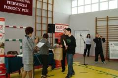 Rejonowe_mistrzostwa_pierwszej_pomocy_PCK11