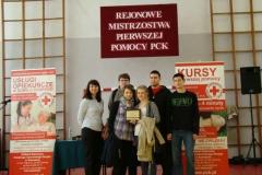 Rejonowe_mistrzostwa_pierwszej_pomocy_PCK13