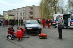 Rejonowe_mistrzostwa_pierwszej_pomocy_PCK15