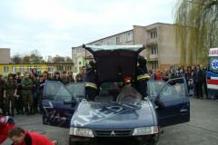 Rejonowe_mistrzostwa_pierwszej_pomocy_PCK19