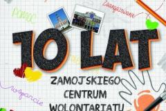 10-lat-zamojskiego-centrum-wolontariatu-strona-01