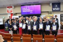 VII-Gala-Szkoła-Innowacji-WSEI-2019-36