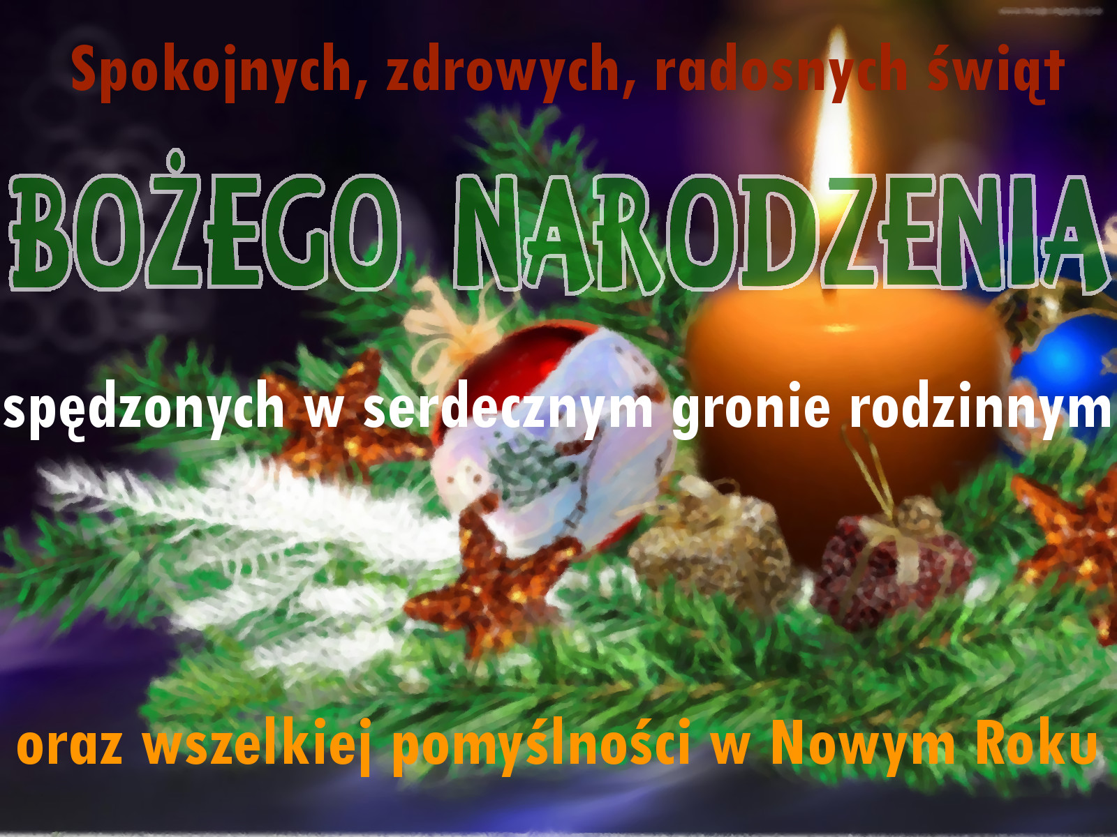 kartka BN2 222